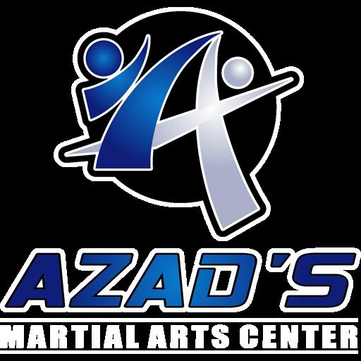 Azad's Martial Arts Center